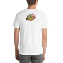 Load image into Gallery viewer, Sex Dice T-shirt