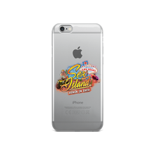 Load image into Gallery viewer, Sex Island Las Vegas iPhone Case