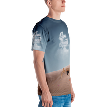 Load image into Gallery viewer, Desert T-Shirt