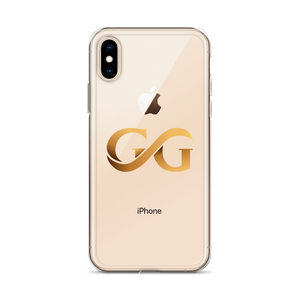 GG Iphone Cases