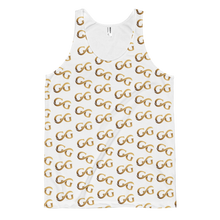 Load image into Gallery viewer, GGGG Tank Top