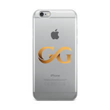 Load image into Gallery viewer, GG Iphone Cases
