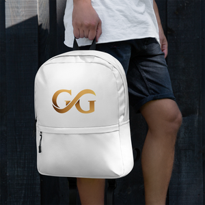GG Backpack