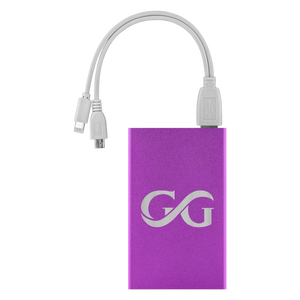GG Power Bank