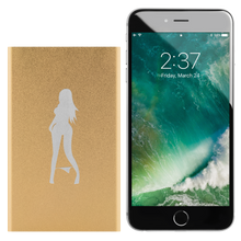 Load image into Gallery viewer, Nena Power Bank