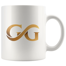 Load image into Gallery viewer, GG Mug