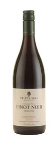 Felton Road Winery, Bannockburn Pinot Noir 2017