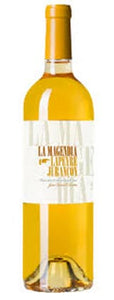 Clos Lapeyre, 'La Magendia' 2015 (1/2 Bottle)