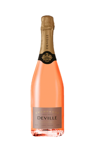 Jean-Paul Deville, Sappheiros Rose NV