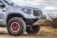 Load image into Gallery viewer, offroad toyota bumper