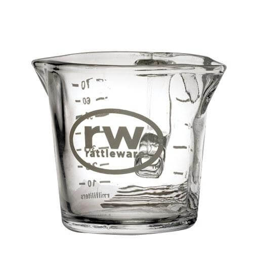 3OZ SHOT GLASS
