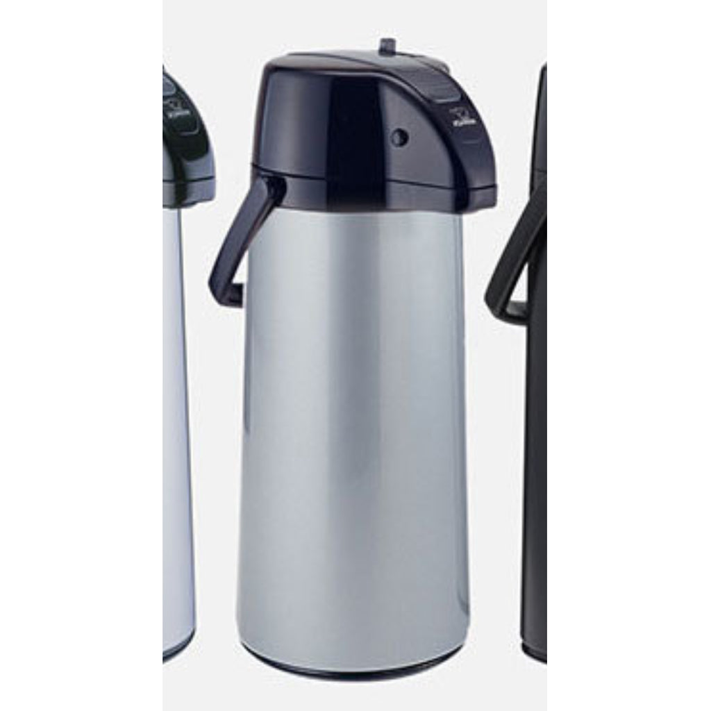 Zojirushi Premier Air Pot® 2.2 liter