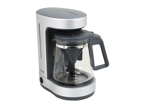 ZUTTO Coffee Maker specialty coffee brewer