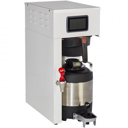 Curtis G4 Thermapro 1.0 Gallon Single Coffee Brewer