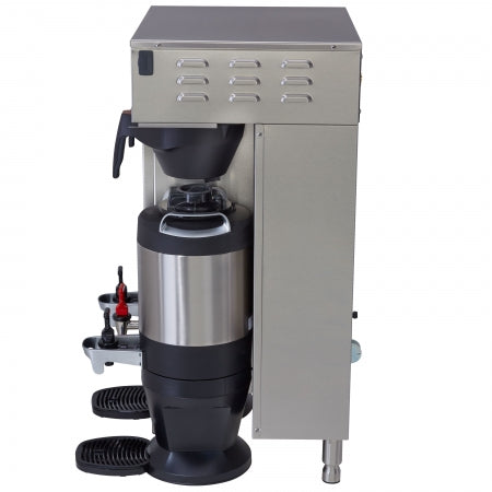 Curtis G4 Thermapro 1.5 Gallon Twin Coffee Brewer
