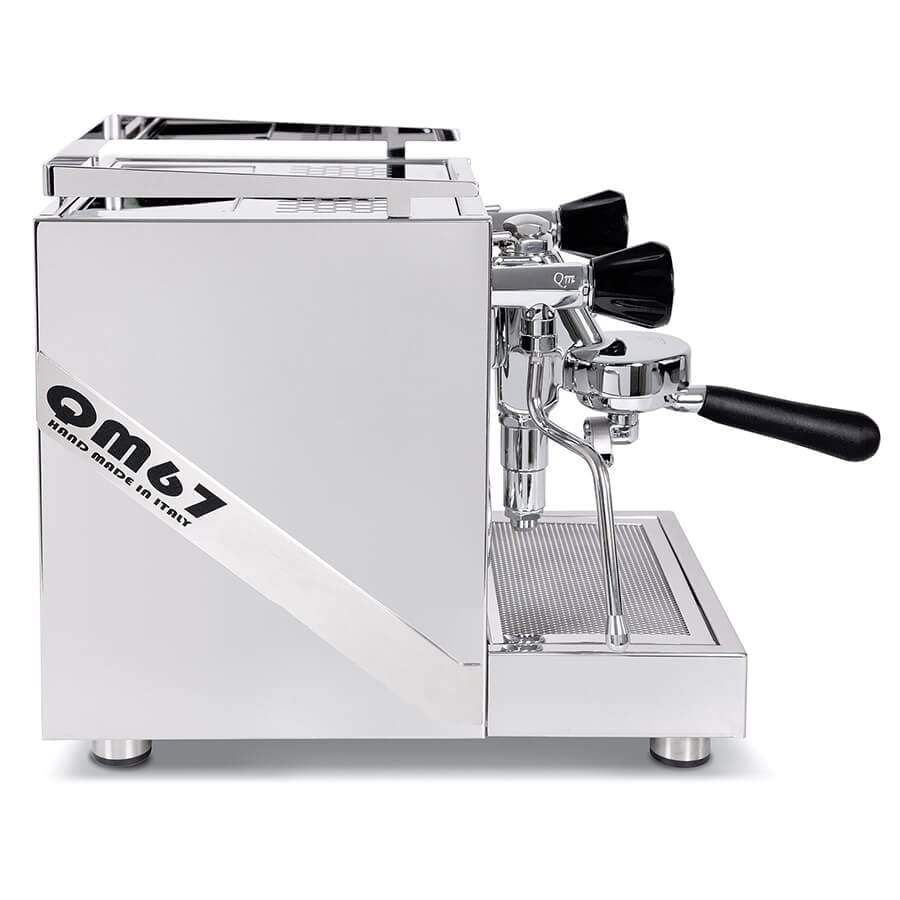 Quick Mill QM67 Evo