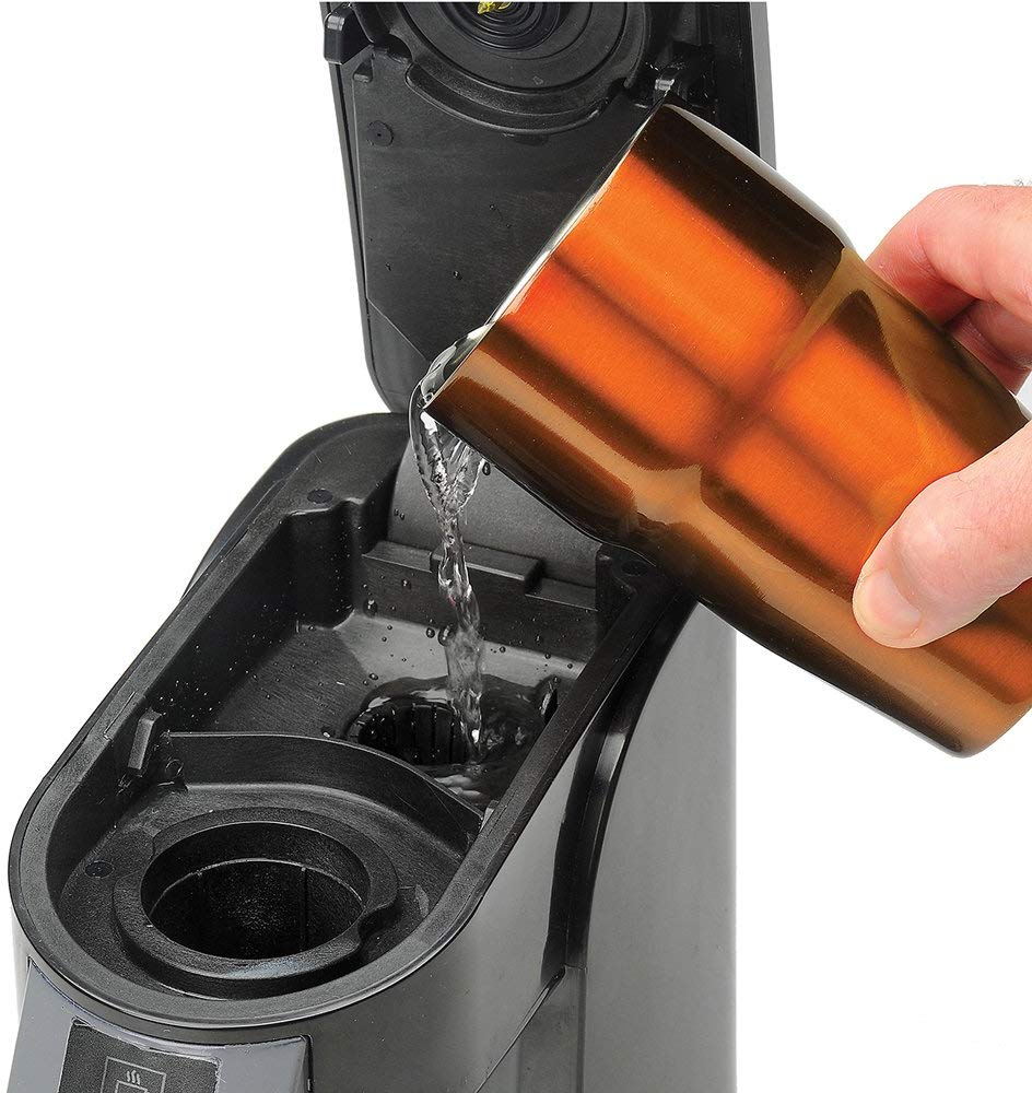 Technibrew Single-Serve Coffee Maker