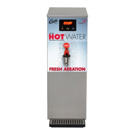 Curtis Electric Hot Water Dispenser 5.0 Gallons
