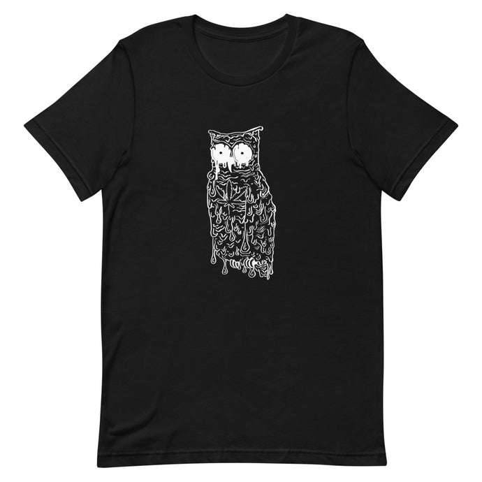 Indica Short-Sleeve Unisex T-Shirt