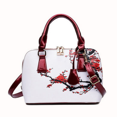 Printed Bags For Women 2018 Designer Bags