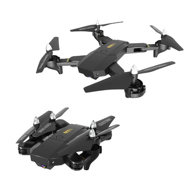 4k Drone Fpv Drones with Camera Hd Axis Drone Wifi Blade Blades Toys for Children Dinosaur Selfie Drone Racer Rc Helicopter