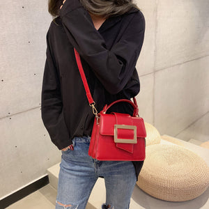 Womens Luxury Handbags with Crossbody Shoulder straps