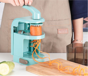 Time Saving Mandolin Vegetable Cutter Shredders Stainless Steel Slicer Onion Potato Cutter Carrot Grater
