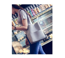 Load image into Gallery viewer, New Luxury Handbag Women Bags