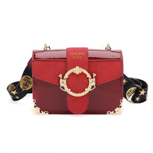 Load image into Gallery viewer, Bags For Women 2019 Luxury Handbags Women