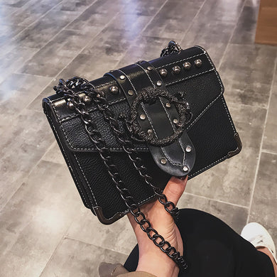 Bags For Women 2019 Luxury Handbags Women