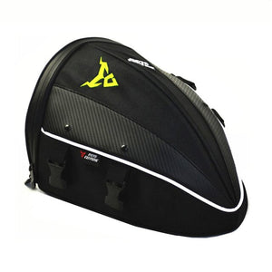 Top Case Motorbike Back Rear Bag Multifunctional Cycling Bike Sports Tail Bag Pannier Waterproof Universal Luggage Handbag