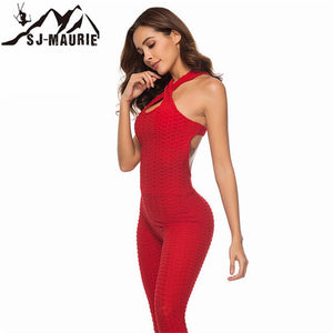 SJ-Maurie Running Suit Women Quick-dry Workout Clothes Gym Fitness Training Running Clothing Jogging Suits for Women