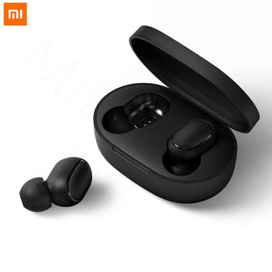 Redmi AirDots Bluetooth Headset 5.0 TWS True Wireless Stereo