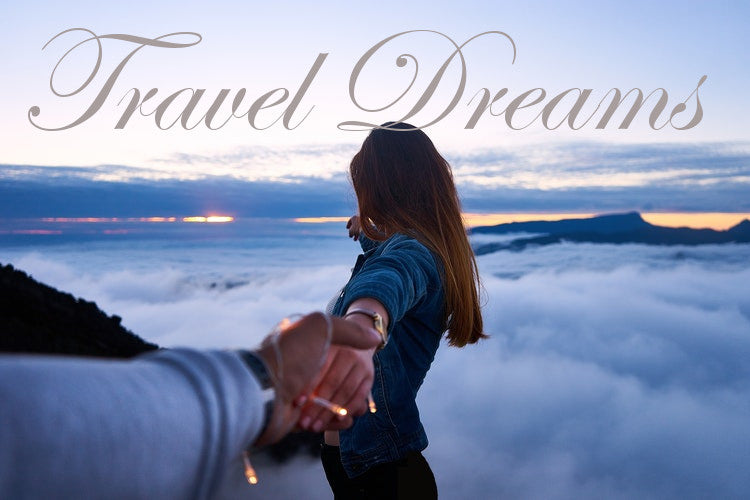 Top 10 Travel Contests That Will Let You Travel the World For Free. Read Full Article......