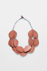 Kamile Necklace