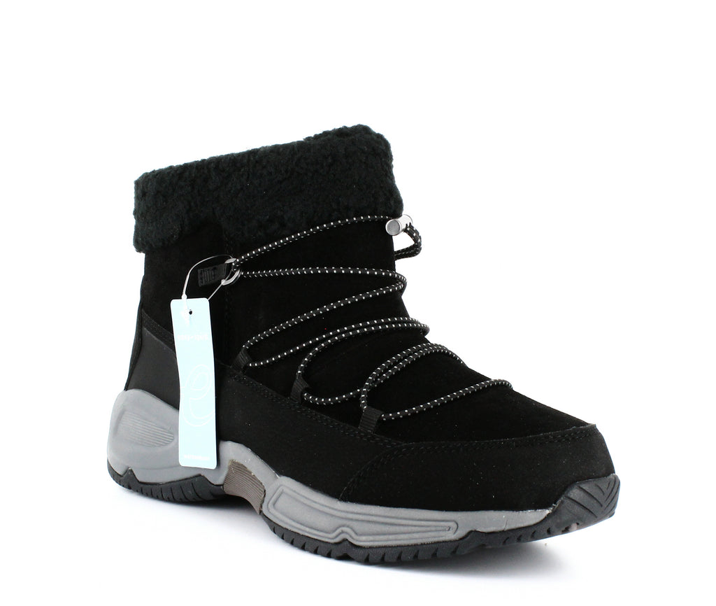 Easy Spirit | Voyage Winter Boots
