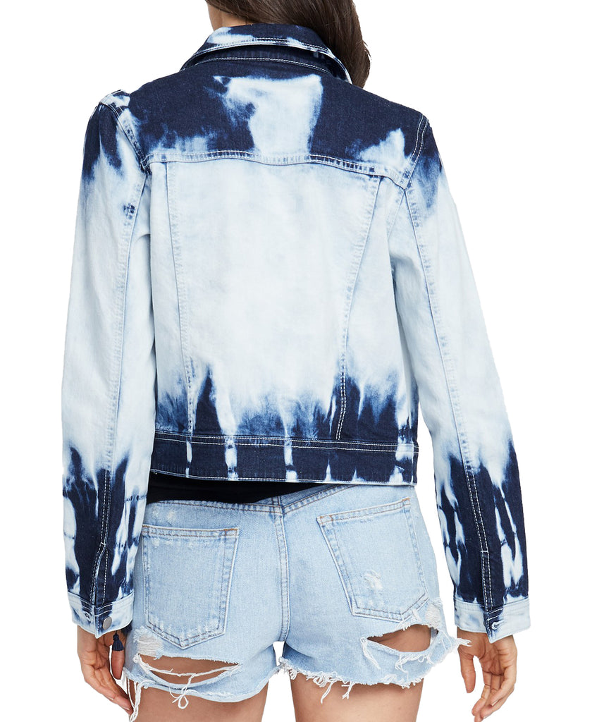 RACHEL Rachel Roy | June Denim Jacket