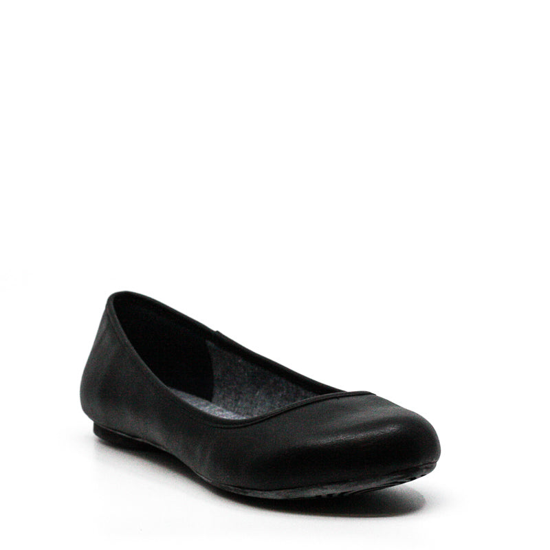 Dr. Scholl's American Lifestyle Collection | Friendly Flats Slippers