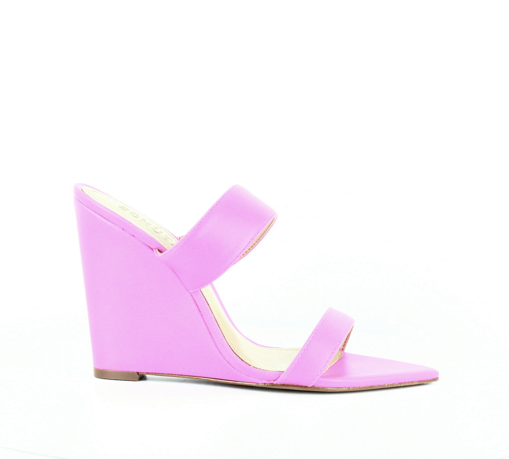 Schutz | Soraya Wedge Sandals