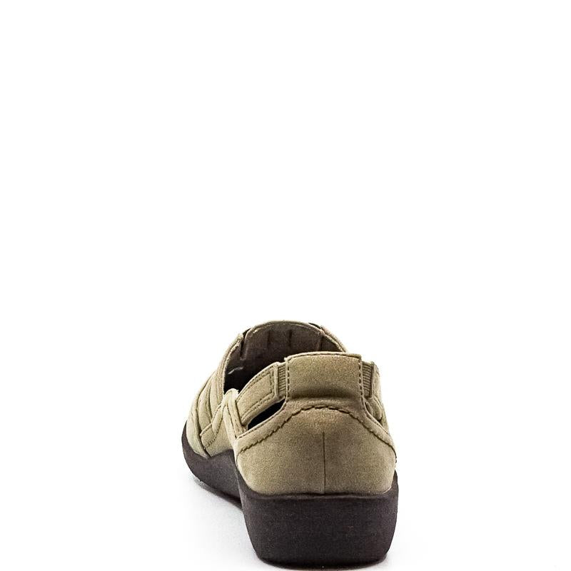 Cloudsteppers by Clarks | Sillian Stork Sandal