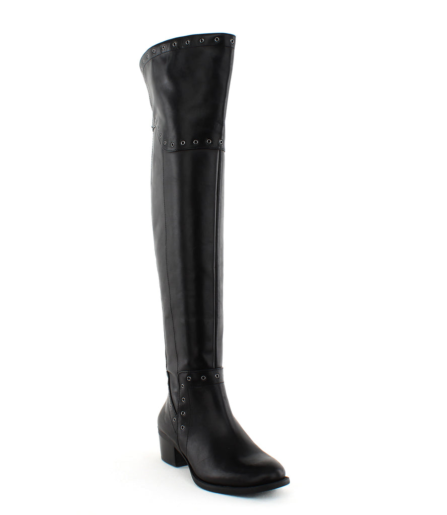 Vince Camuto | Bestan Wide Calf Over The Knee Boots