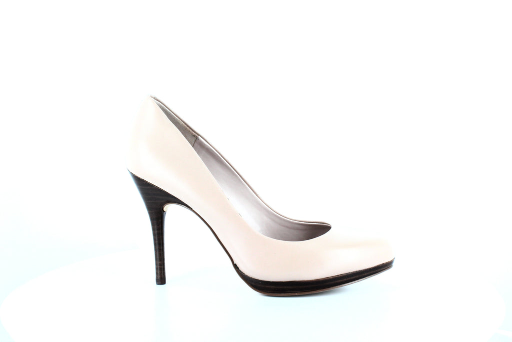 Nine West | Kristal Platform Pumps