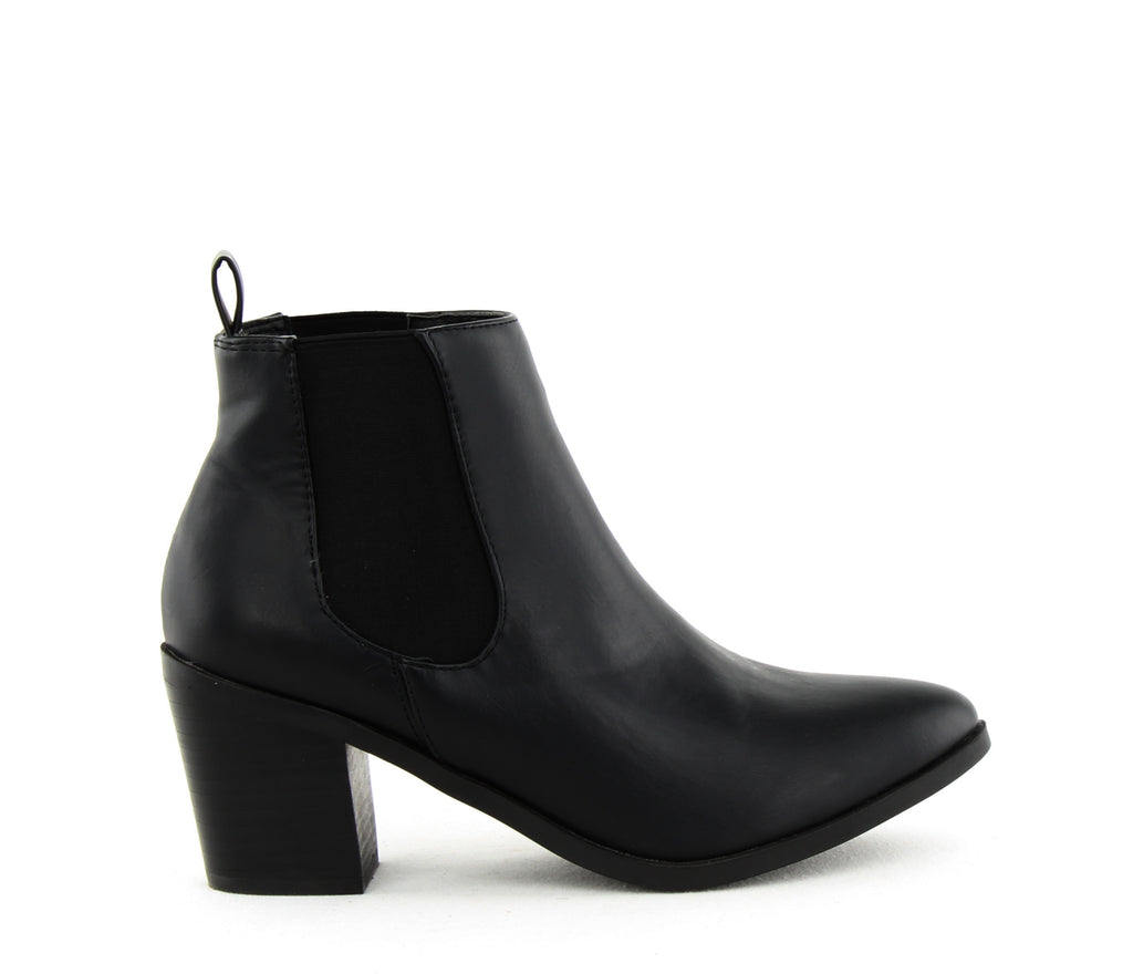 Madden Girl | Barbiee Ankle Booties