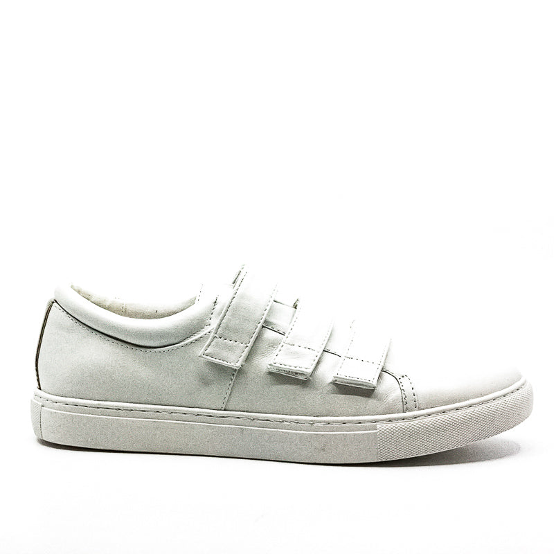 Kenneth Cole | Kingvel Sneakers