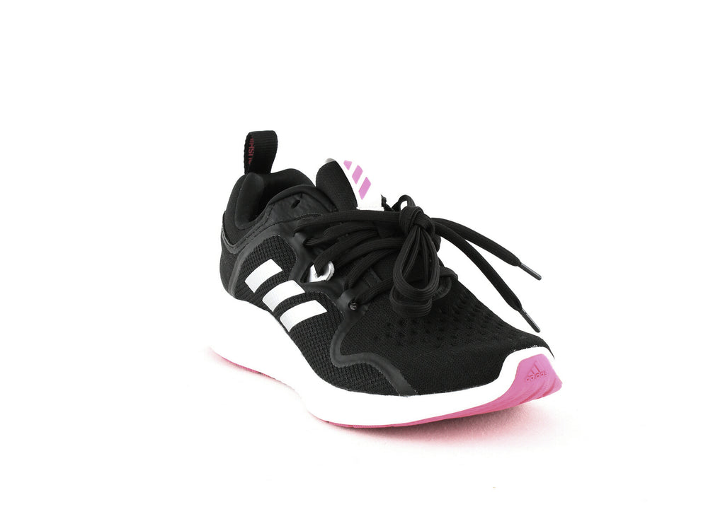 Adidas | Edgebounce Running Shoes