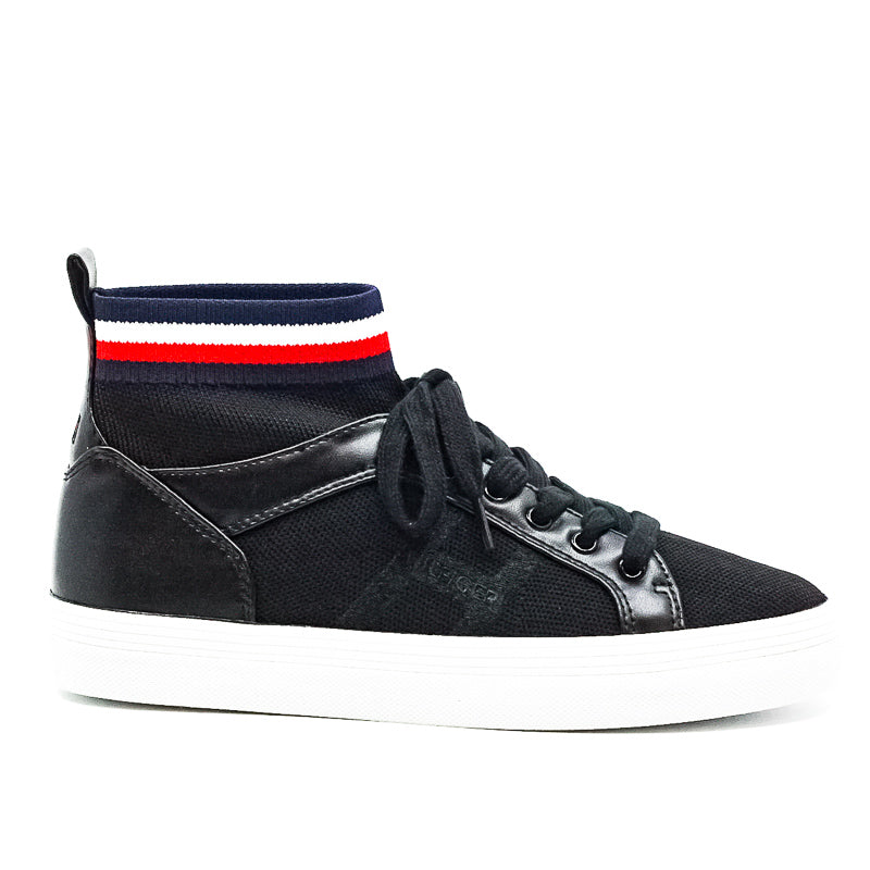 Tommy Hilfiger | Fether Sneakers