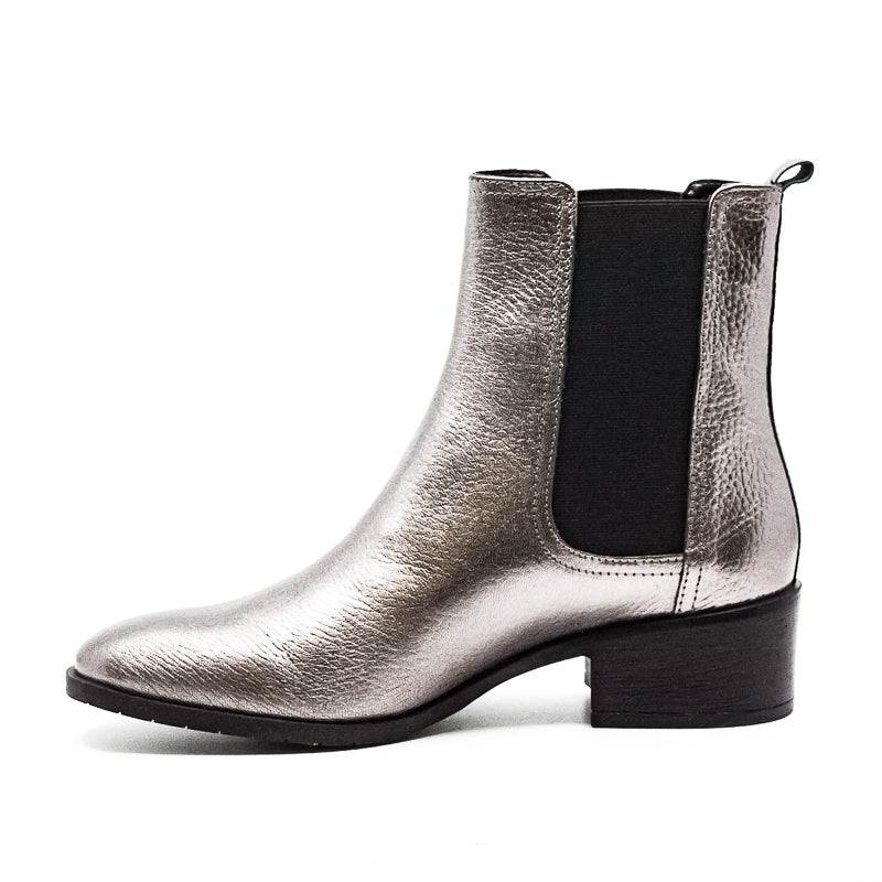 Reaction Kenneth Cole | Salt Chelsea Boots