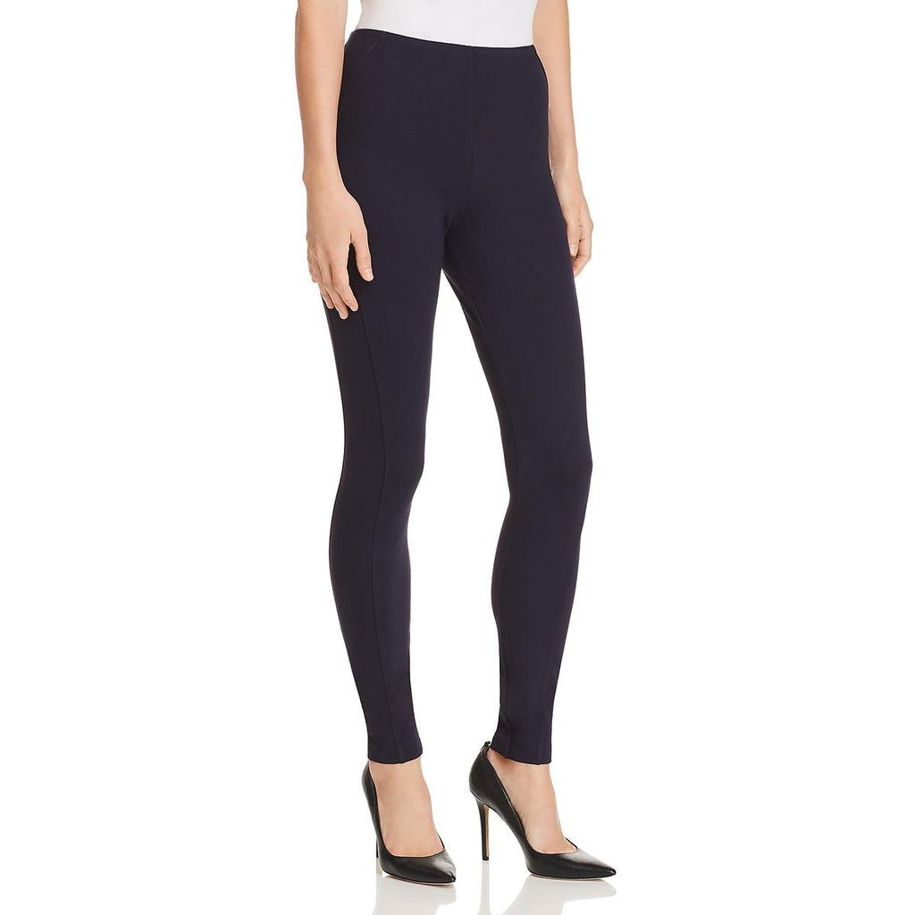 Yieldings Discount Clothing Store's Ella Leggings by Lysse in Midnight