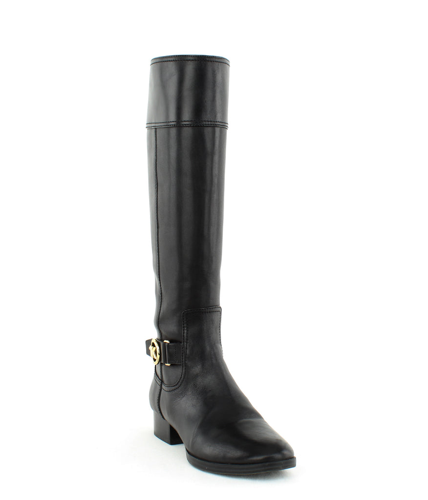 MICHAEL Michael Kors | Harland Riding Boot