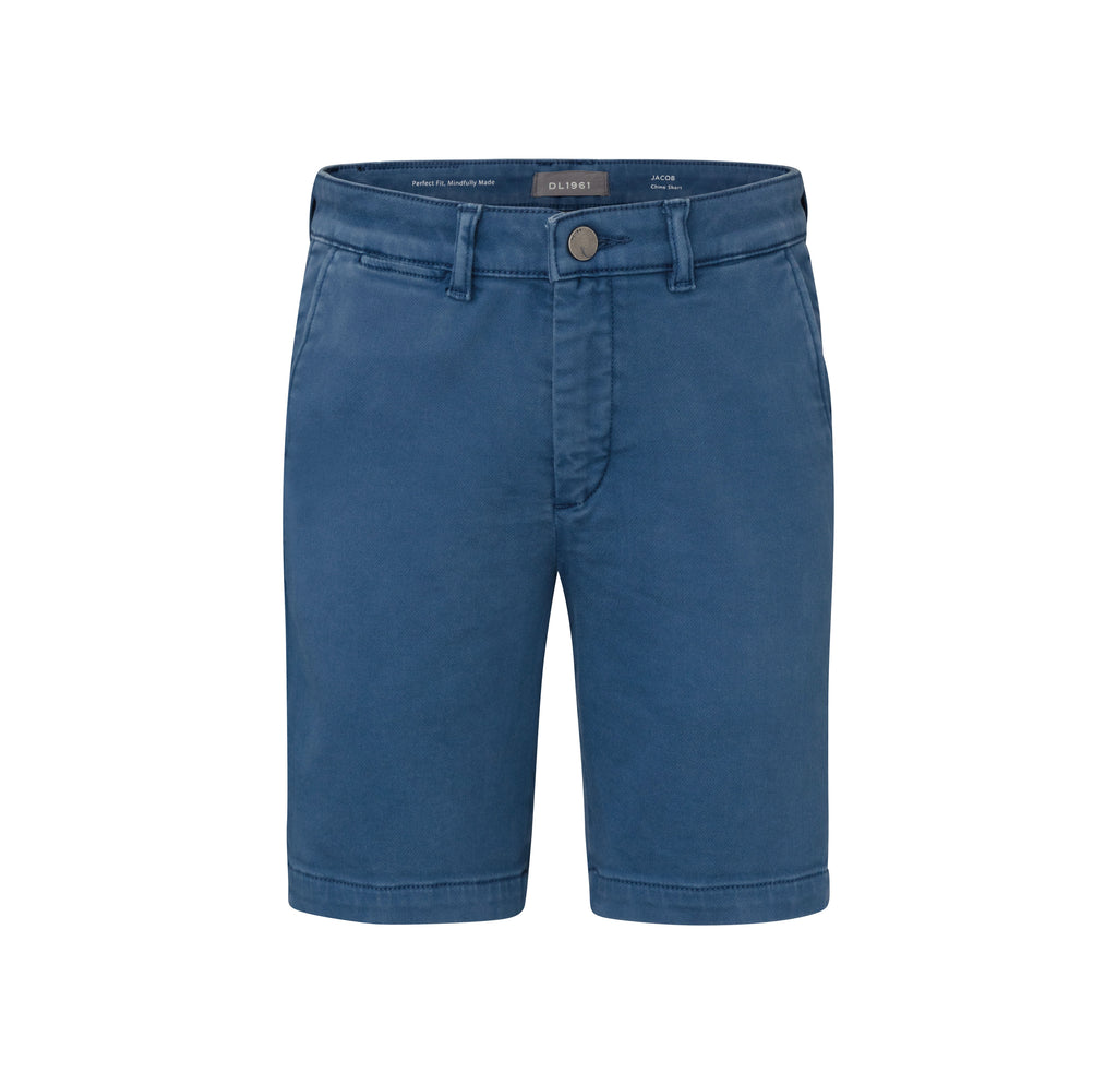 Yieldings Discount Clothing Store's Jacob - Chino Short by DL1961 in Boo Ya!